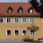 Timmerbeil & Partner GmbH Steuerberatungsgesellschaft