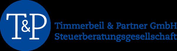 Timmerbeil & Partner GmbH